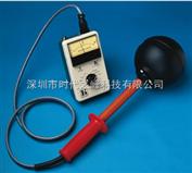 Holaday HI-3627HI-3627磁场强度测试仪