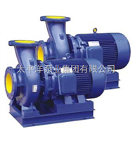 TPW200-315太平洋管道循环泵
