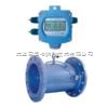FV2000 FV3000 FV4018-管段式超声波流量计 管段式超声波传感器