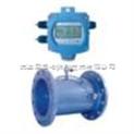 管段式超声波流量计 管段式超声波传感器