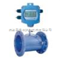 管段式超聲波流量計|管段式超聲波傳感器
