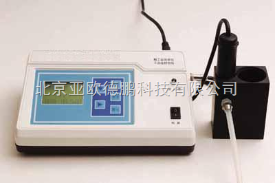 DP16024-铁离子分析仪/铁含量检测仪/铁离子检测仪