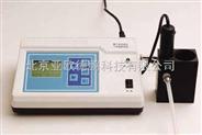 鐵離子分析儀/鐵含量檢測儀/鐵離子檢測儀