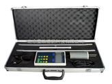 土壤温湿度速测仪 /土壤墒情测定仪/土壤温湿度检测仪