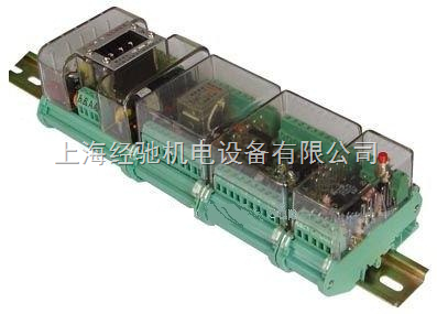 JZS-7G-22X静态可调延时中间继电器,JZS-7G-42X静态可调延时中间继电器