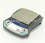 DP-LD3000-1-普通电子天平/电子天平