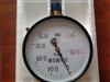 不锈钢压力表型号
