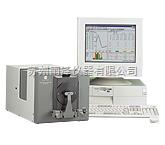 CM-3700d分光测色计|苏州色差计价格