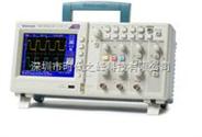 泰克TDS1012C-SC示波器
