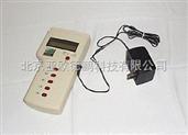 便携式水质分析仪/多参数水质检测仪/(电极检测仪四参数)