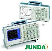 TDS1012B美国泰克TDS1012B数字示波器