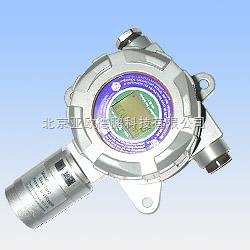 DP-HR100L-O2-固定式氧气检测仪(带显示)
