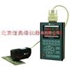 激光粗糙度測量儀