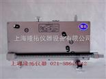 QY-200倾斜压力计,上海倾斜压力计厂家