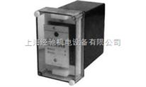 BGDJ-13/1直流电压继电器,BGDJ-13/2直流电压继电器