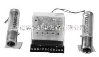 JG-TA光电继电器