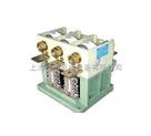 CKJ20-1000A真空接触器,CKJ20-1250A真空接触器