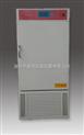 深圳超杰KRC低溫培養箱\低溫恒溫試驗箱