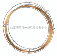 Rtx®-CLPesticides GC熔融石英毛细管柱