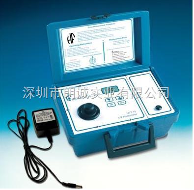 UVT-15便携式紫外分光光度计