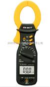 VICTOR 6016A+VICTOR 6016A+交流钳形表