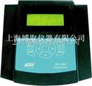 DOS-808A-实验室溶氧仪价格,台式溶氧仪上海厂家