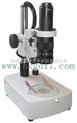电视显微镜现货、电视显微镜价格、电视显微镜销售。?/></a></td> </tr> </table> <span><a id=