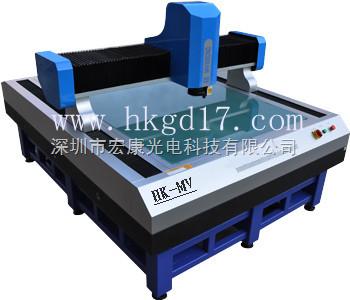 HK-VMS-气浮式大行程影像测量仪厂家、大行程影像测量仪价格!!