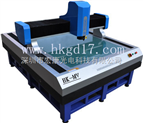 气浮式大行程影像测量仪厂家、大行程影像测量仪价格!!