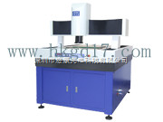 VMS-3030CNC-CNC全自動影像測量儀、影像測量儀廠家!!