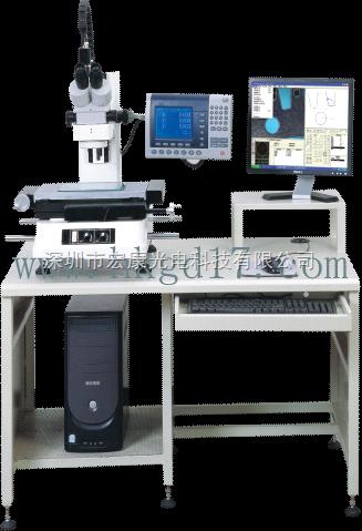 VMS-1860-工具顯微鏡廠家、工具顯微鏡價格、工具顯微鏡銷售!!