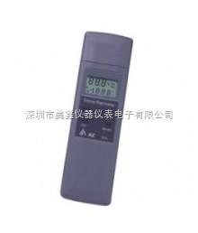 AZ8701-台湾衡欣数字温湿度计