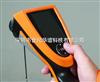 美国SE HD384手持式红外热像仪中国总代理商