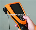 美國SE HD384手持式紅外熱像儀中國總代理商