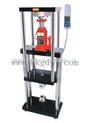 2013新款上市!!手动液压试验机、手动拉力试验机