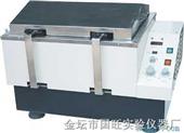 数显高温油浴恒温振荡器,高温油浴恒温振荡器