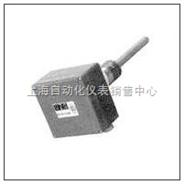 UZG系列振杆式物位控制器