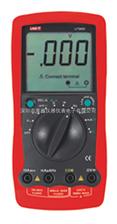 UT90D优利德环保型数字万用表