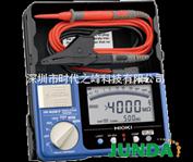 IR4056-20日本日置IR4056-20绝缘电阻表