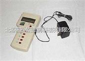 便携式水质分析仪/多参数水质检测仪