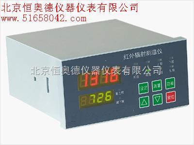 HHD-HDIR-1A-红外测温仪