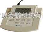 DPWS-51-鈉離子濃度計/鈉離子活度計/鈉離子濃度儀/鈉離子活度儀/鈉離子檢測儀