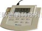 鈉離子濃度計/鈉離子活度計/鈉離子濃度儀/鈉離子活度儀/鈉離子檢測儀