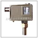 压力控制器 D505/7D D505/7DK