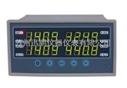 苏州迅鹏SPB-XSJDL/K定量控制仪