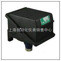 多值壓力控制器 D500/6D