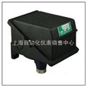 多值压力控制器 YTK-22