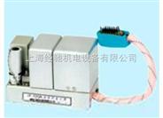 JF-12C/4晶体放大器(继电器)