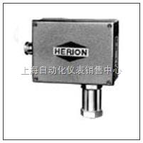 压力控制器 D500/12D