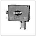 壓力控制器 D500/12D